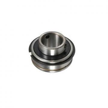 Dodge INSSC010L Ball Insert Bearings