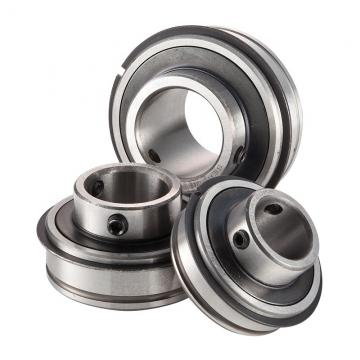 Dodge INS-SC-30M-CR Ball Insert Bearings