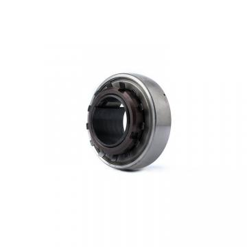 Dodge INS-SC-207-CR Ball Insert Bearings