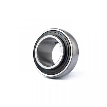 Dodge INSSC015 Ball Insert Bearings