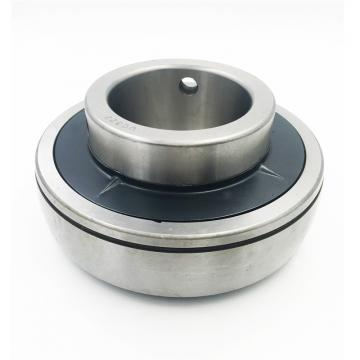 Dodge INS-DL-115-CR Ball Insert Bearings