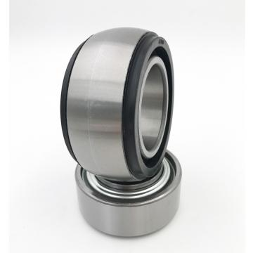 Dodge CYLSC106 Ball Insert Bearings