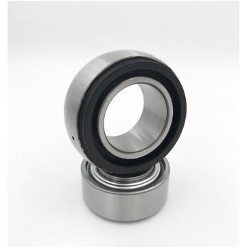 Dodge INSVSC008 Ball Insert Bearings