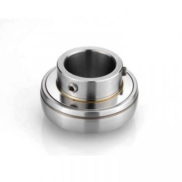 Dodge INSSXR111 Ball Insert Bearings