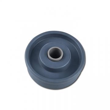 Link-Belt Y2236 Bearing End Caps & Covers