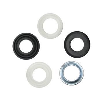 Link-Belt B417TC Bearing End Caps & Covers