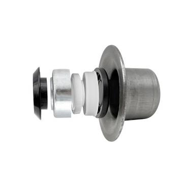 QM CVDR115 Bearing End Caps & Covers