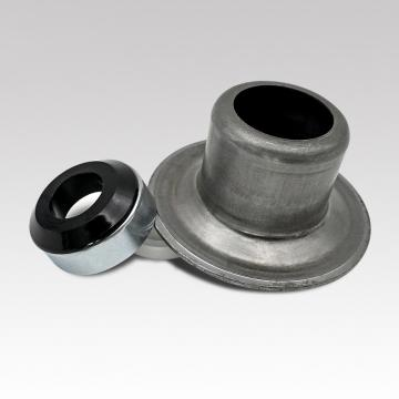 Dodge EC204-P Bearing End Caps & Covers