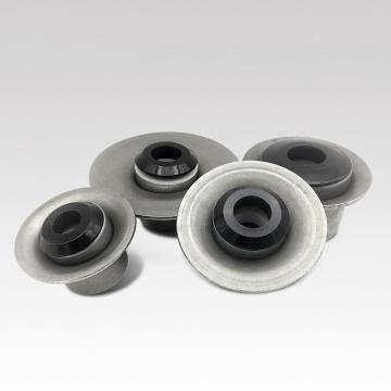 AMI 210OCB Bearing End Caps & Covers