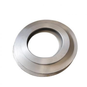 QM CV17T075S Bearing End Caps & Covers
