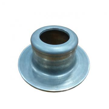 Dodge 10EC Bearing End Caps & Covers