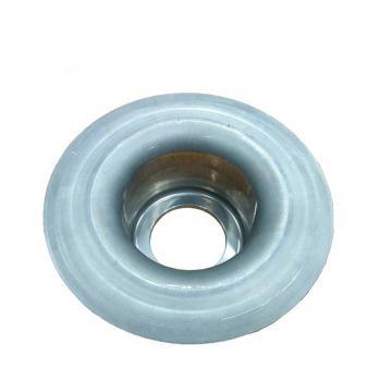 Link-Belt B420TC Bearing End Caps & Covers