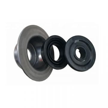 Link-Belt K2166D Bearing End Caps & Covers