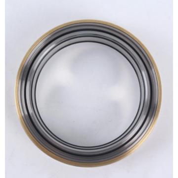Garlock 29602-1865 Bearing Isolators