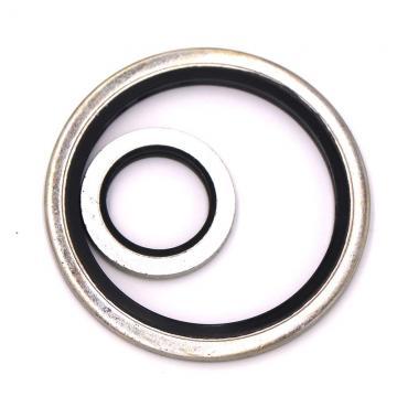 Garlock 29519-1655 Bearing Isolators