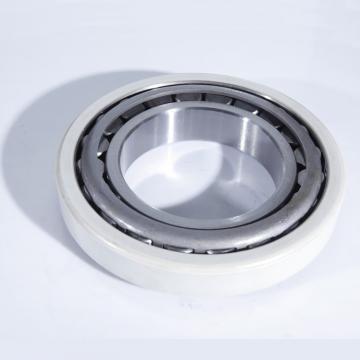 Garlock 29607-7652 Bearing Isolators