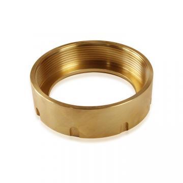Standard Locknut N14 Bearing Lock Nuts