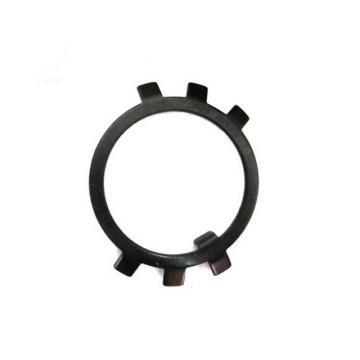 SKF W 026 Bearing Lock Washers