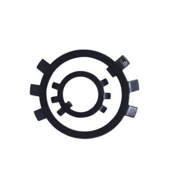 Standard Locknut MB0 Bearing Lock Washers