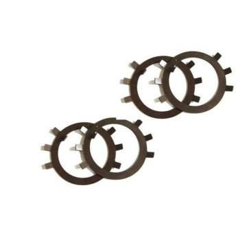 Whittet-Higgins W-036 Bearing Lock Washers