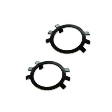 Dodge 419156 Bearing Lock Washers