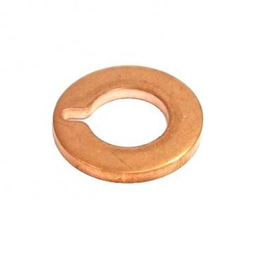 Standard Locknut MB21 Bearing Lock Washers