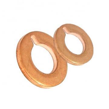 Standard Locknut MB4 Bearing Lock Washers