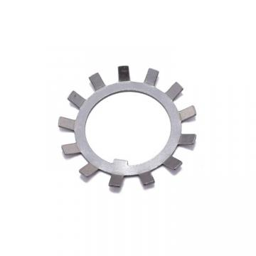 FAG MB7 Bearing Lock Washers