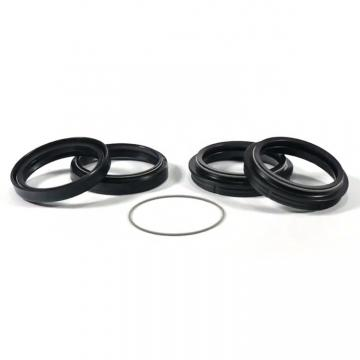 SKF J 62 Bearing Seals