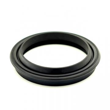 SKF 6012 AV Bearing Seals