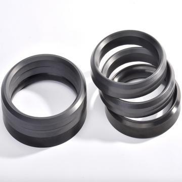 SKF LM501349/LM501310 AV Bearing Seals
