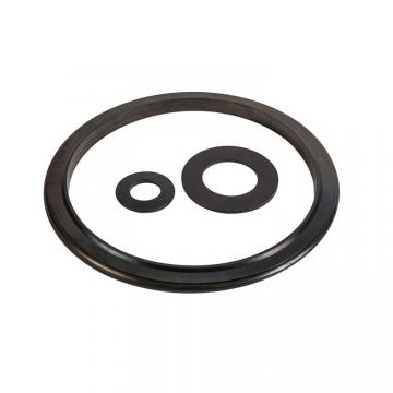 SKF 47487/47420 AK Bearing Seals