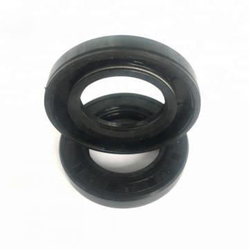 SKF 6207 JV Bearing Seals