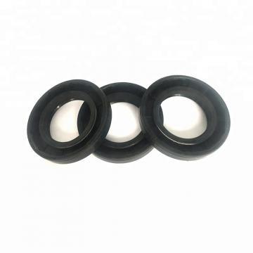 SKF 36690/36620D AV Bearing Seals