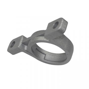 Link-Belt LB68633RS Mounted Bearing Components & Accessories