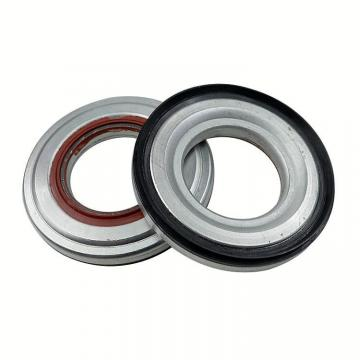 SKF LER 117 Mounted Bearing Components & Accessories