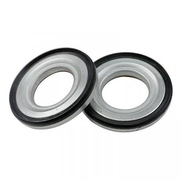 Link-Belt LB68593R Mounted Bearing Components & Accessories