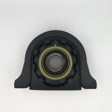 Dodge 42534 Mounted Bearing Components & Accessories