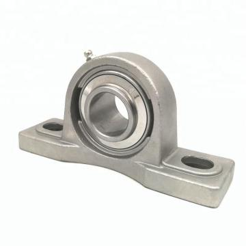 SKF LER 14 Mounted Bearing Components & Accessories