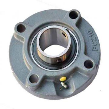 SKF LOR 640 Mounted Bearing Components & Accessories