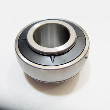 Dodge 46406 Mounted Bearing Components & Accessories