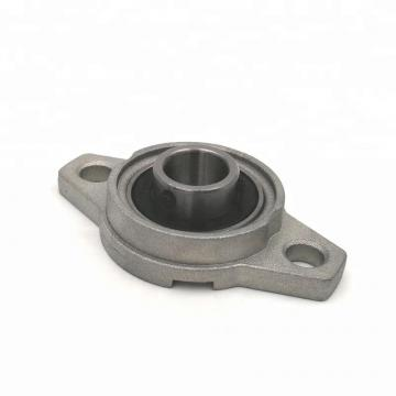 Timken LER 125 Mounted Bearing Components & Accessories