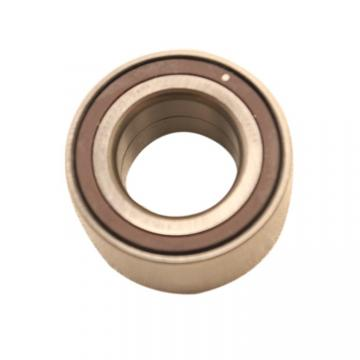 Rexnord 2206U Mounted Bearing Rebuild Kits