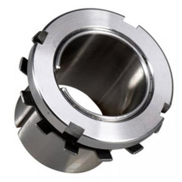 Dodge 5050 Mounted Bearing Rebuild Kits