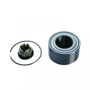 QM TA407KITSM Mounted Bearing Rebuild Kits