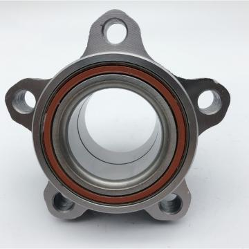 QM QM207KITST Mounted Bearing Rebuild Kits