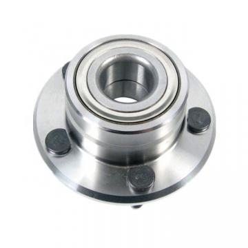 QM HSY215 Mounted Bearing Rebuild Kits