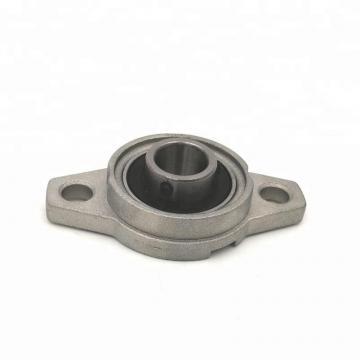 Timken K412057-90011 Mounted Bearings