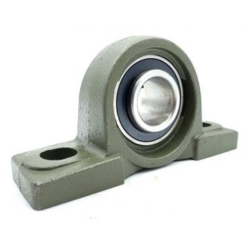 Dodge 129982 Mounted Bearings