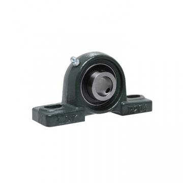 Timken K84325-2 Mounted Bearings
